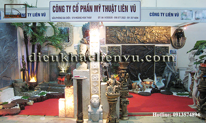 Hội chợ Expo 2008